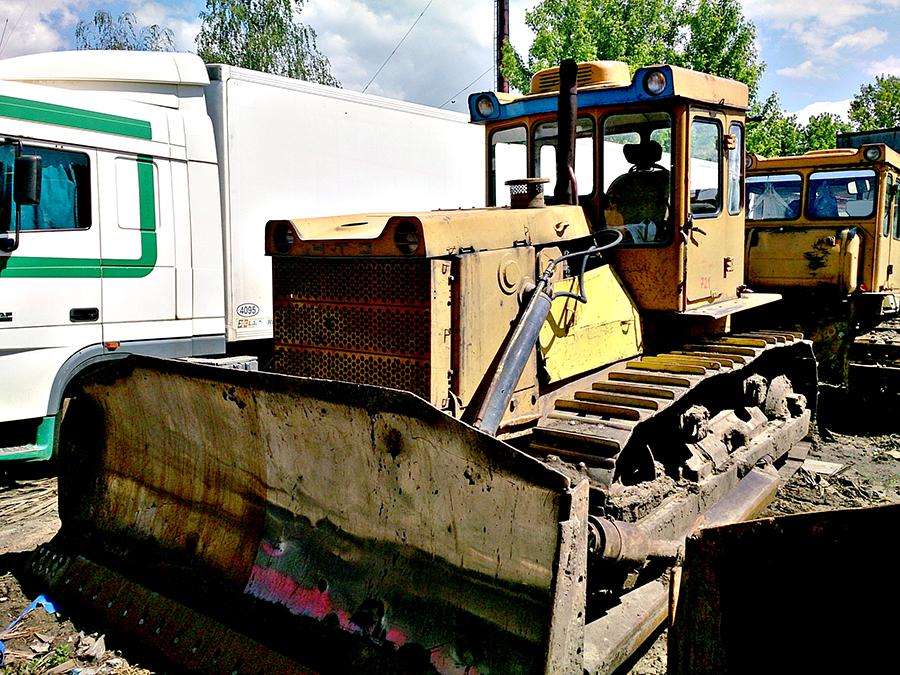 авито грузовики и спецтехника по ставропольскому краю