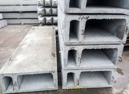 Аренда и услуги спецтехники — Вентиляционные блоки